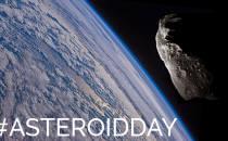 세계 23개국서 제1회 소행성의 날 행사