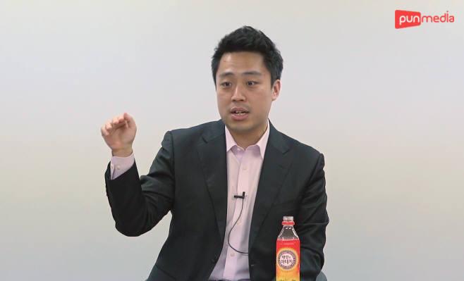 조민혁 취업 전문 컨설턴트