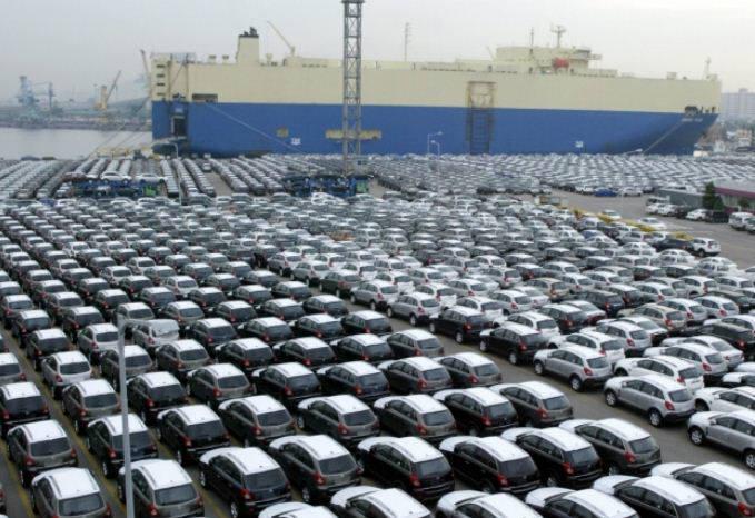 신흥 시장 자동차 판매 부진 장기화…현대·기아차, `유연성`에 사활 달렸다