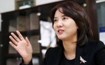 사이버 강국, 대한민국을 꿈꾸며