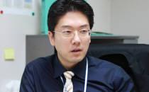 김민수 DGIST교수...빅 데이터 및 고성능 컴퓨팅 전문가