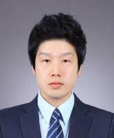 """[내가 바로 전자신문 평론가]7월 당선작 고훈씨 """"단통법 해명 단상"""""""