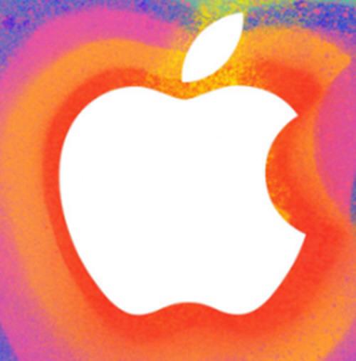 애플이 가상 이동통신망서비스를 한다는 보도에 대해 즉각 부인하고 나섰다.