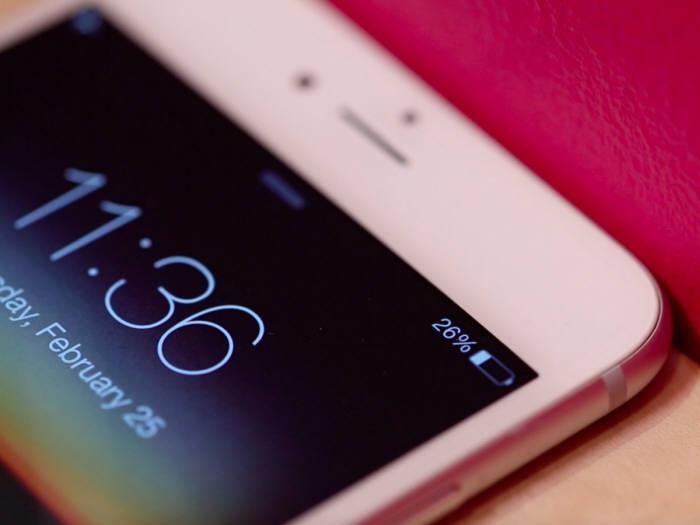 [투데이 이슈]화웨이, 국내에 두번째 스마트폰 내놓는다