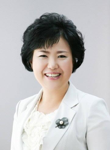 [기고]대한민국 퀀텀 점프의 희망, '여성'에서 찾아야