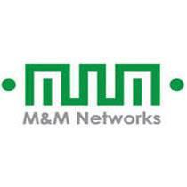 M&M네트웍스, 국내 유일 디지털 사이니지 컨설팅으로 쑥쑥 성장