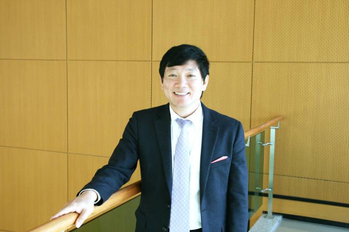 [대한민국 과학자]이만식 한국생산기술연구원 수석연구원