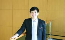 이만식 한국생산기술연구원 수석연구원