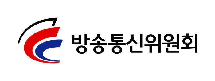 방통위, '재핑광고' 자율규제 도입···시청권 보호 나서