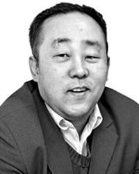 [기자수첩]핀테크 IP관리, 왜 손놓고 있나