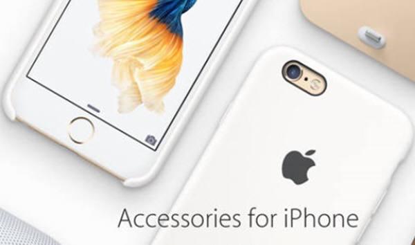 애플은 아이폰6s로 줄어든 시장점유율을 회복하게 될 전망이다. 사진=애플