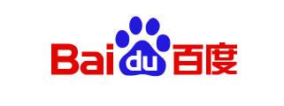 중국 구글 `바이두`, 온라인 은행 설립… 알리바바·텐센트와 경쟁 구도
