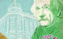 런던왕립학회가 세상을 바꿨다