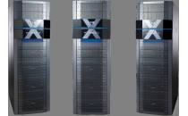 품질우수-EMC `익스트림IO`