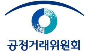공정위, SNS 등 새로운 유형 불공정행위 법 집행 강화