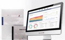 마케팅우수-와치텍, IT 통합운영관리솔루션 `와치올10`