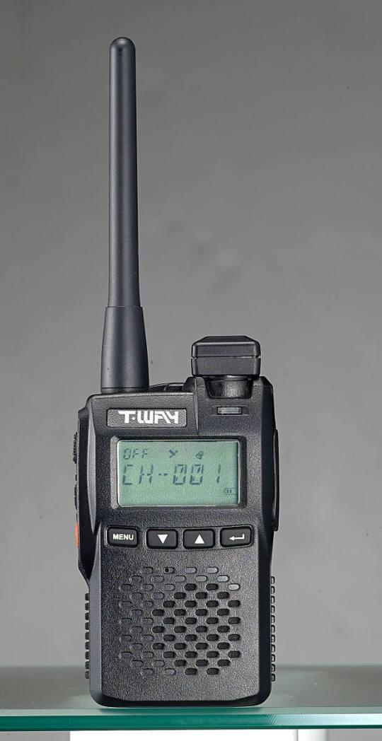 [2015 인기상품]품질우수-티웨이 `GPS미니`