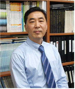 김종훈 한국식품연구원 스마트유통시스템연구단장