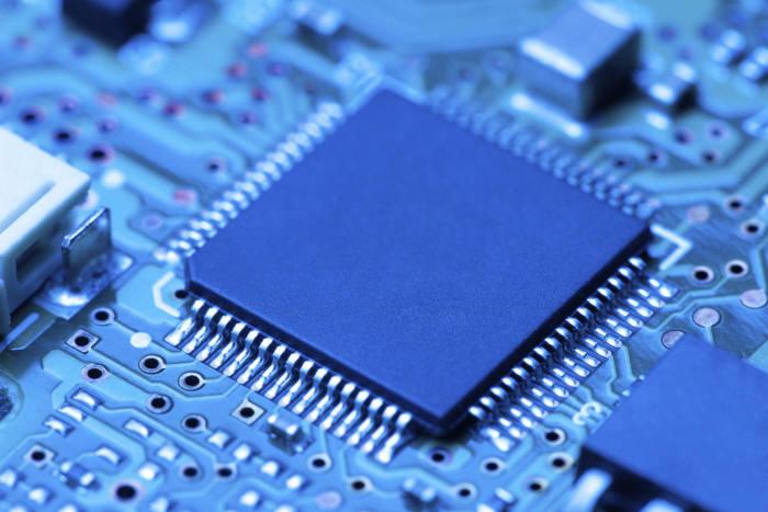IoT 시대에도 반도체는 여전한 핵심 부품이다 ⓒ게티이미지뱅크
