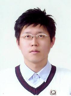 노준석 포스텍 교수