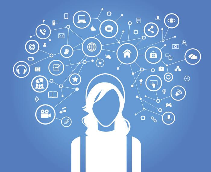 SK텔레콤, 페이스북 주도 `오픈 컴퓨터 프로젝트` 참여
