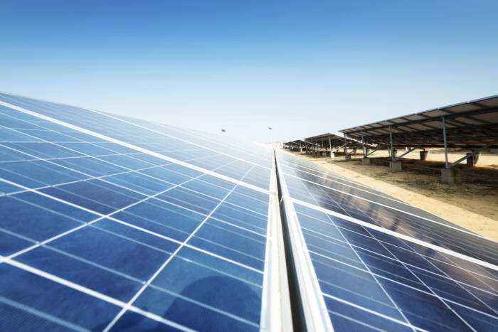 亞 신기후·에너지효율시장 韓기업 참여 늘어난다…에너지공단-ADB 협력