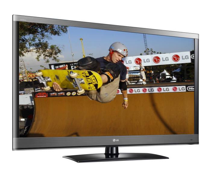 3D TV 역사속으로 사라진다…삼성·LG 사업 대폭 축소