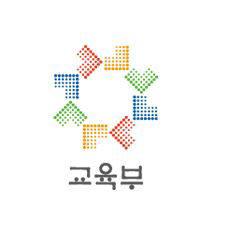 교육부, 청소년 기업가 체험 프로그램 창업경진대회 개최