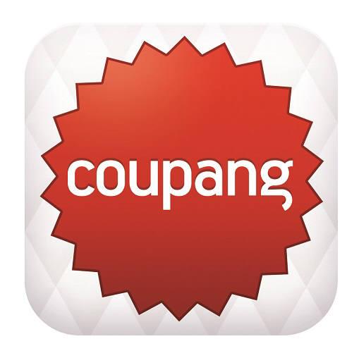 쿠팡, 선택형 지원 혜택으로 판매자 잡는다···플랫폼 충성도 강화