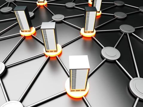 깡통 스위치의 도전, 네트워크 시장 판도 바꾼다