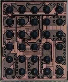 맵7503WCP(bottom)
