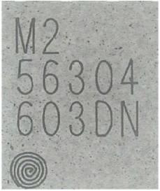 맵7503WCP(top)