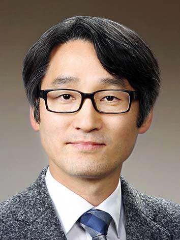 [대한민국과학자]허정녕 한국화학연구원 의약화학연구센터장