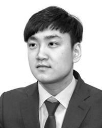 [기자수첩]중국산 드론 대공습 시작됐다