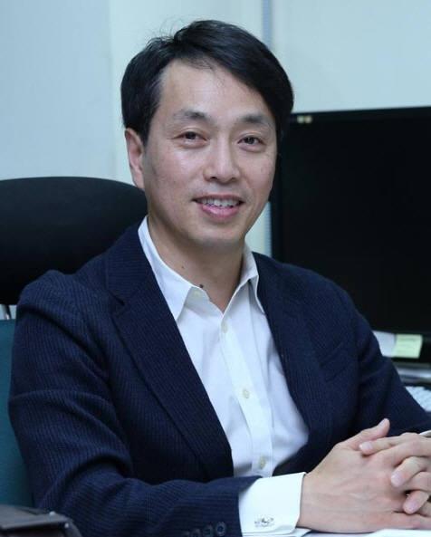 연세대학교 김현재 교수