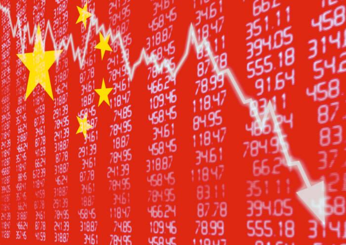 중국 중소 스마트폰 업체 설자리 잃는다...화웨이·샤오미 장악