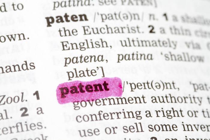 특허침해 책임 강화한다...특허법 개정안 6월 30일 시행