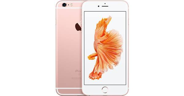 애플 아이폰6S 사진