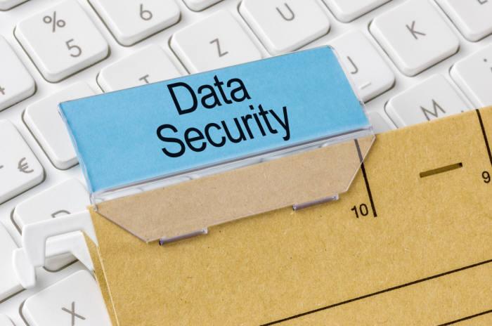 데이터 보호의 중요성이 높아졌다. ⓒ게티이미지뱅크