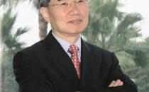박종권 한국기계연구원 초정밀시스템연구실 책임연구원