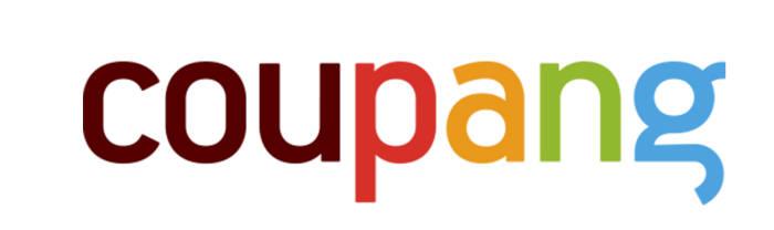 쿠팡, `판매자 등급` 만든다…오픈마켓 비즈니스 강화