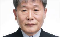 이희일 한국지질자원연구원 통합지진탐지연구실 책임연구원