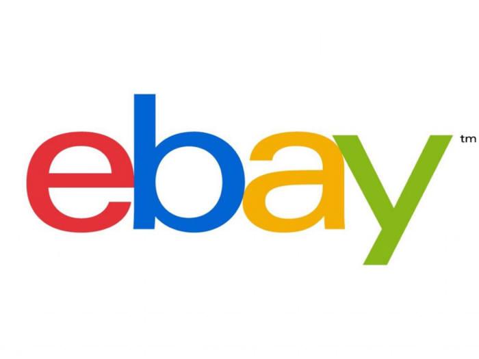 G마켓-옥션, 온라인 결제 `스마일페이`로 통합...`G마켓 선물권`도 나온다