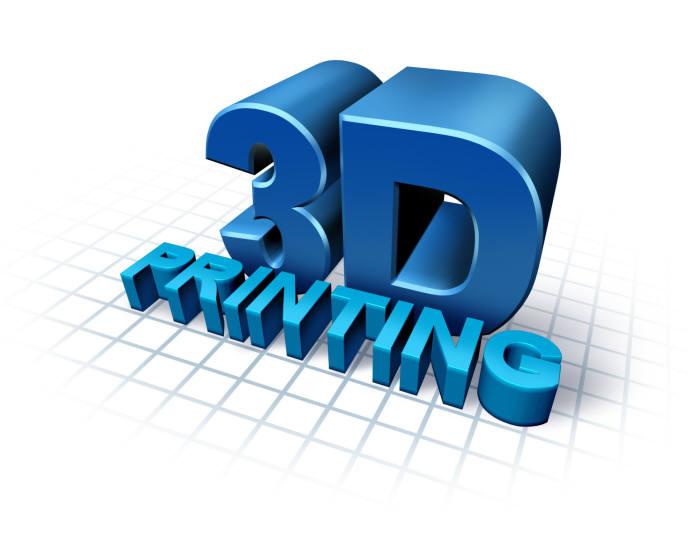 전국에 `K-ICT 3D거점센터` 구축 추진...특화산업과 3D프린팅 접목
