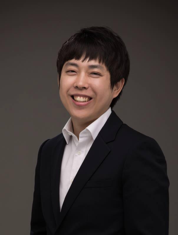 이상민 변호사·헬프미 공동창업자