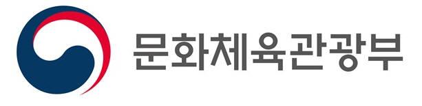 온라인·모바일게임 베타테스트 `2만명, 최장 60일까지 확장`