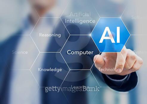 """日기업 """"인력 채용 및 배치에 AI 활용"""""""