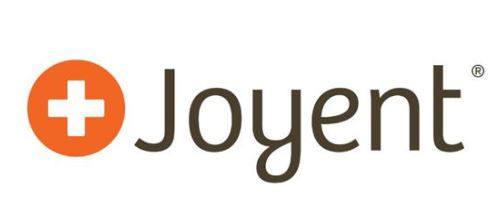 삼성전자, 美 클라우드 서비스 기업 `조이언트(Joyent)` 인수