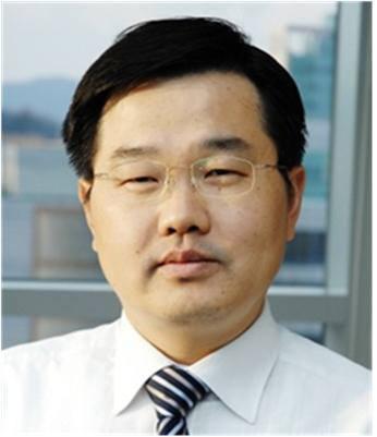 강정구 KAIST 교수