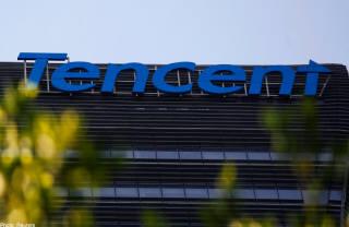 텐센트, 10조원 슈퍼셀 인수...게임서 텐센트 왕국 건설